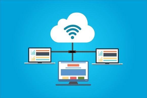 Cloud-Services - Heiter und wolkig - Die neue KIX Cloud - Bild c.a.p.e. IT GmbH