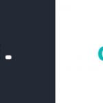Haufe Advisory Logo