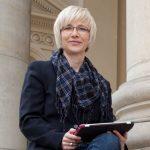 Expertenprofil Susanne Rodeck, Geschäftsführung avidere GbR - Bild-HelenNicolai-BusinessPortraits-de - 1x1