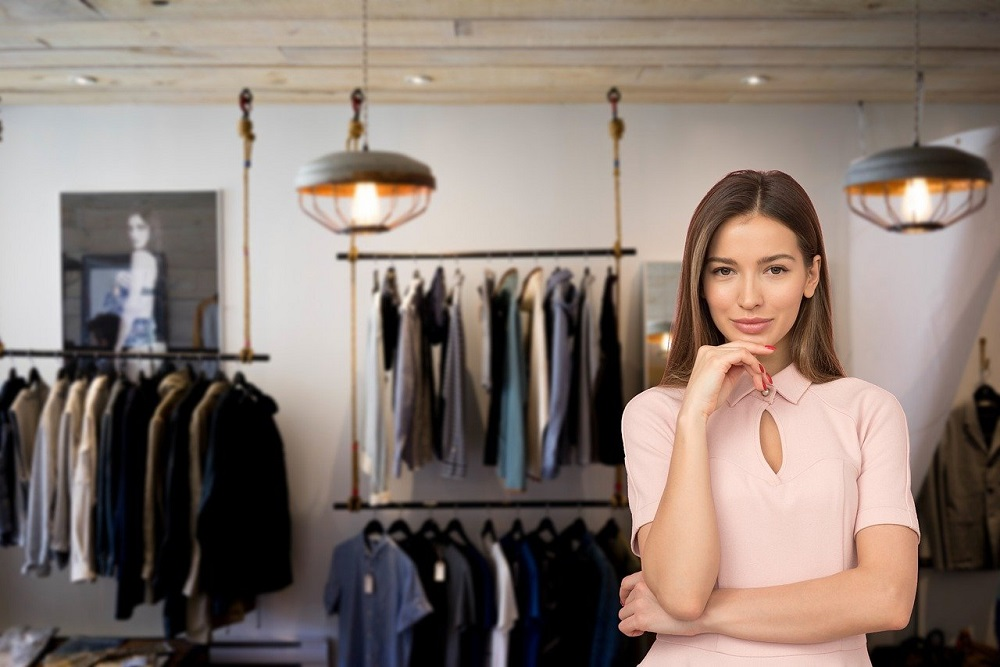 Wirtschaftsmagazin für Frauen und von Frauen - Foto Tumisu pixabay