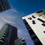 Immobilien – Interview mit Marvin Reichert und Maximilian Zöller von der BlueHill Estate Group über Immobilienbewertung
