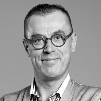 Expertenprofil Rechtsanwalt Achim Heiner Feiertag