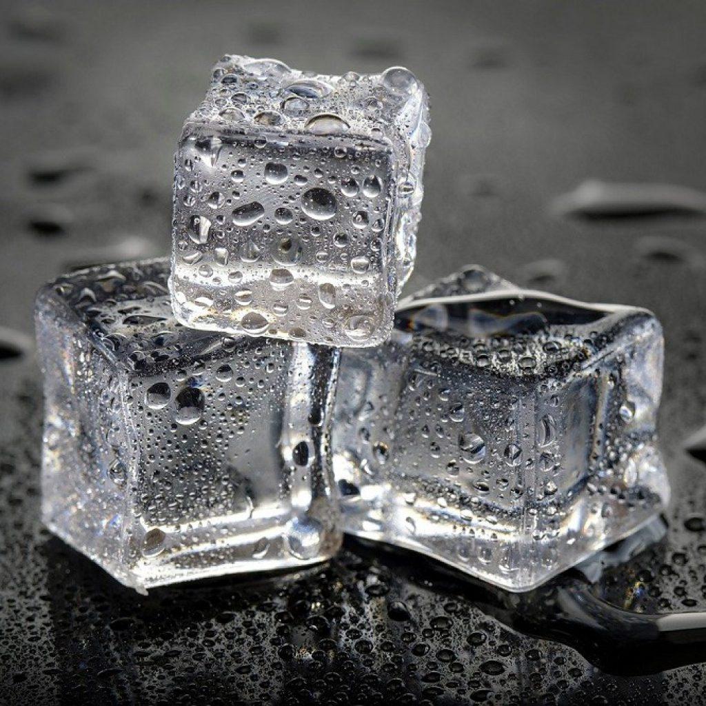 Kühltechnik - Kältetechnik - Kühlmöbel - Kühlschrank - Bild Dragon77- pixabay