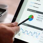 Ein Blick hinter die Kulissen: Tipps zur Auswahl einer SEO-Agentur