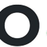 Logo SEOeffekt