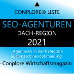 Liste SEO-Agenturen A-Z Deutschland, Österreich, Schweiz