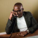 Okitonga Memba von Memba Real Estate im Interview – Erfolg und soziale Verantwortung im Immobilieninvestment