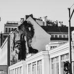 Interview – Immobilienexperte David Gramzow über den Berliner Immobilienmarkt